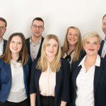 Das Team von Kuch&Partner berät Sie in allen Fragen zu Versicherungen in Limburg a.d. Lahn