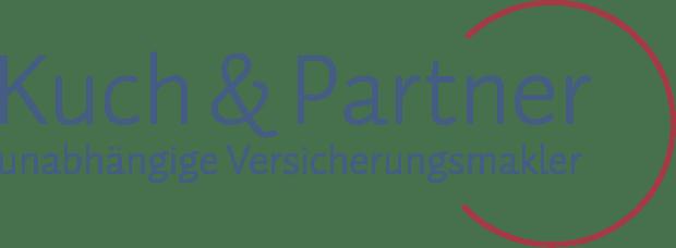 Logo Kuch & Partner