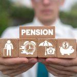 https://www.shutterstock.com/de/image-photo/concept-retirement-planning-pension-savings-elderly-1504004246
